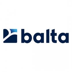 balta-logo-square-med