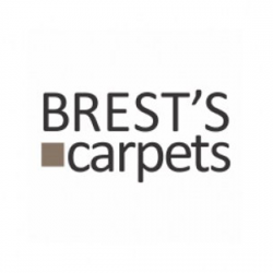 brest-logo-square-med