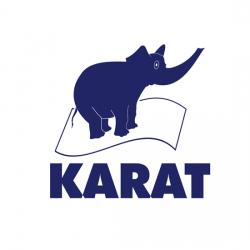 karat-logo-square-med