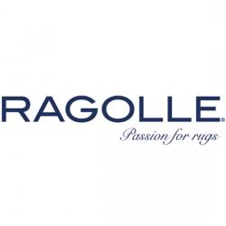 ragolle-logo-square-med